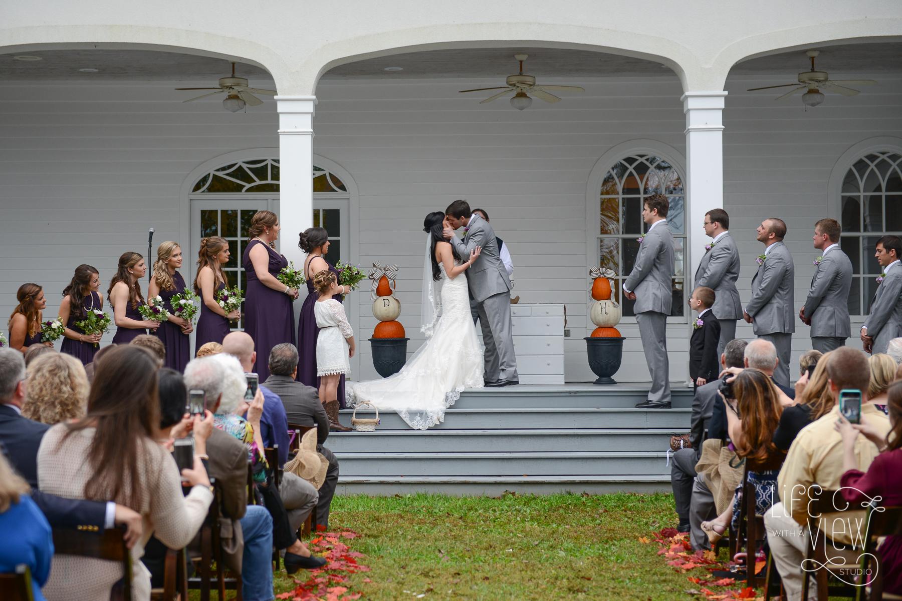 Messick-Farm-Wedding-109.jpg