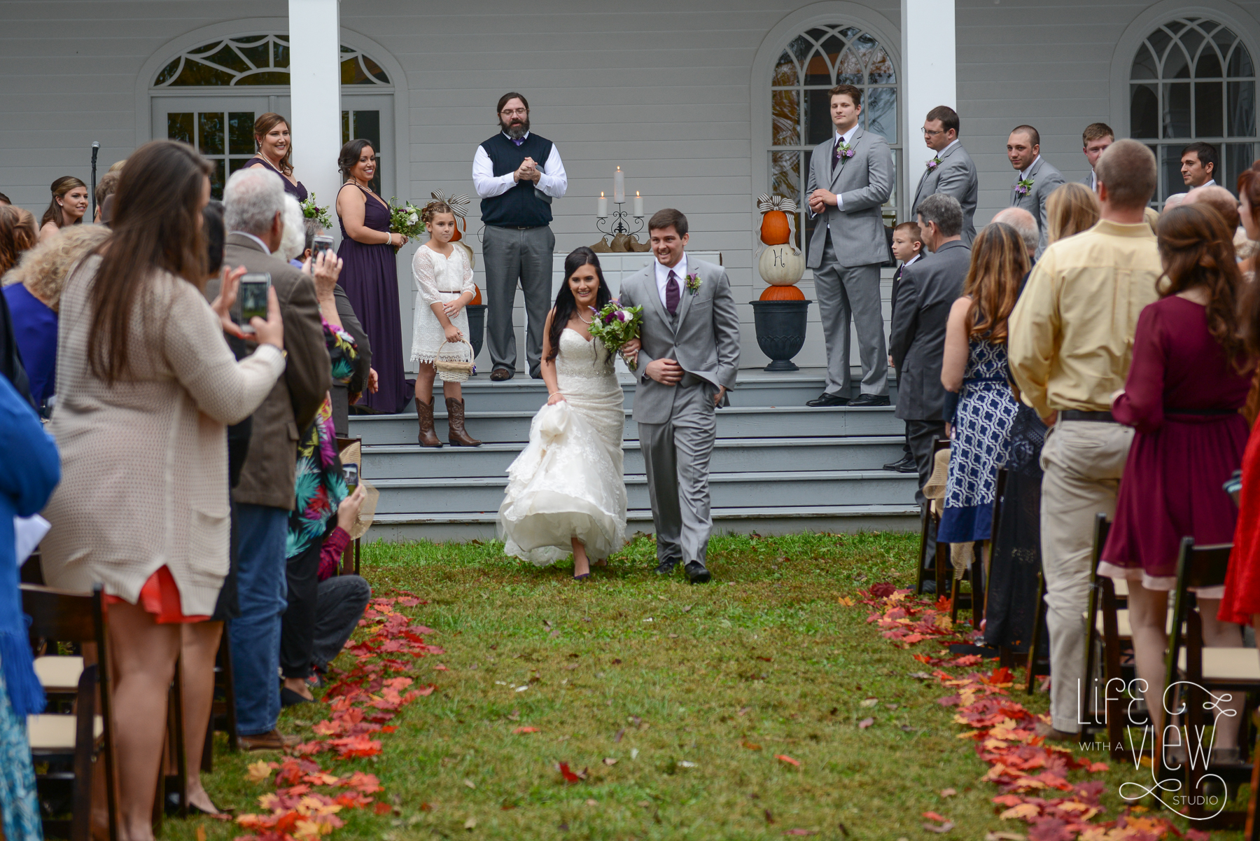 Messick-Farm-Wedding-110.jpg