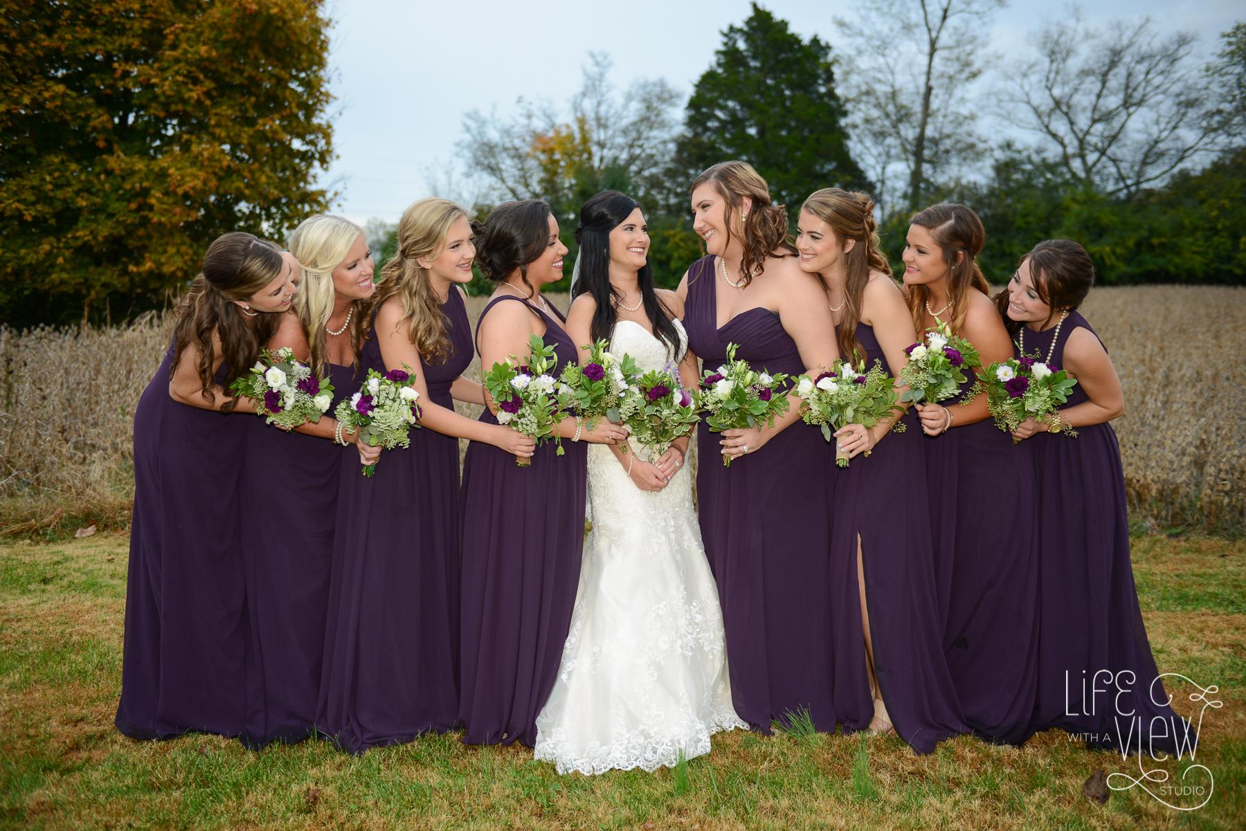 Messick-Farm-Wedding-113.jpg