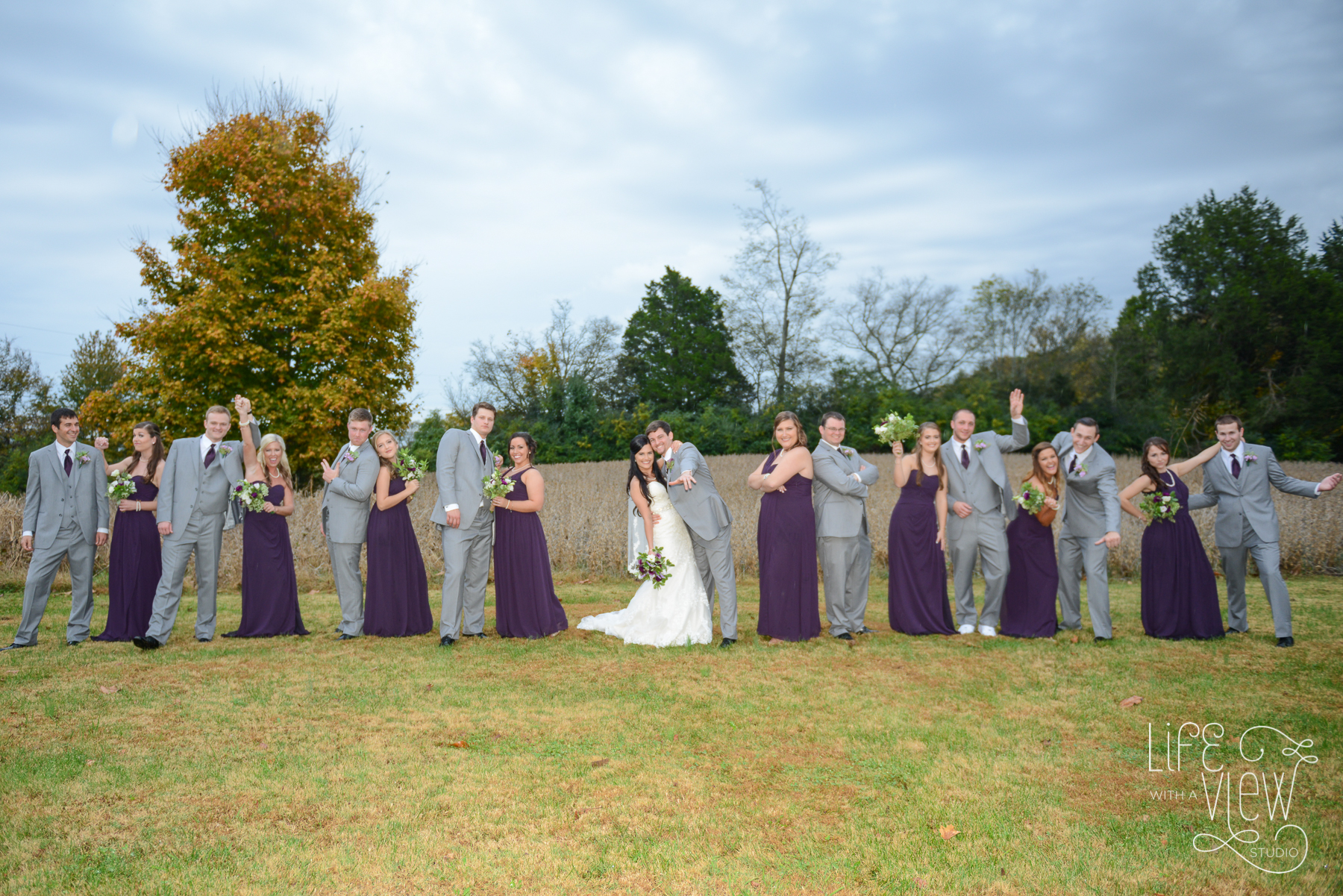 Messick-Farm-Wedding-115.jpg