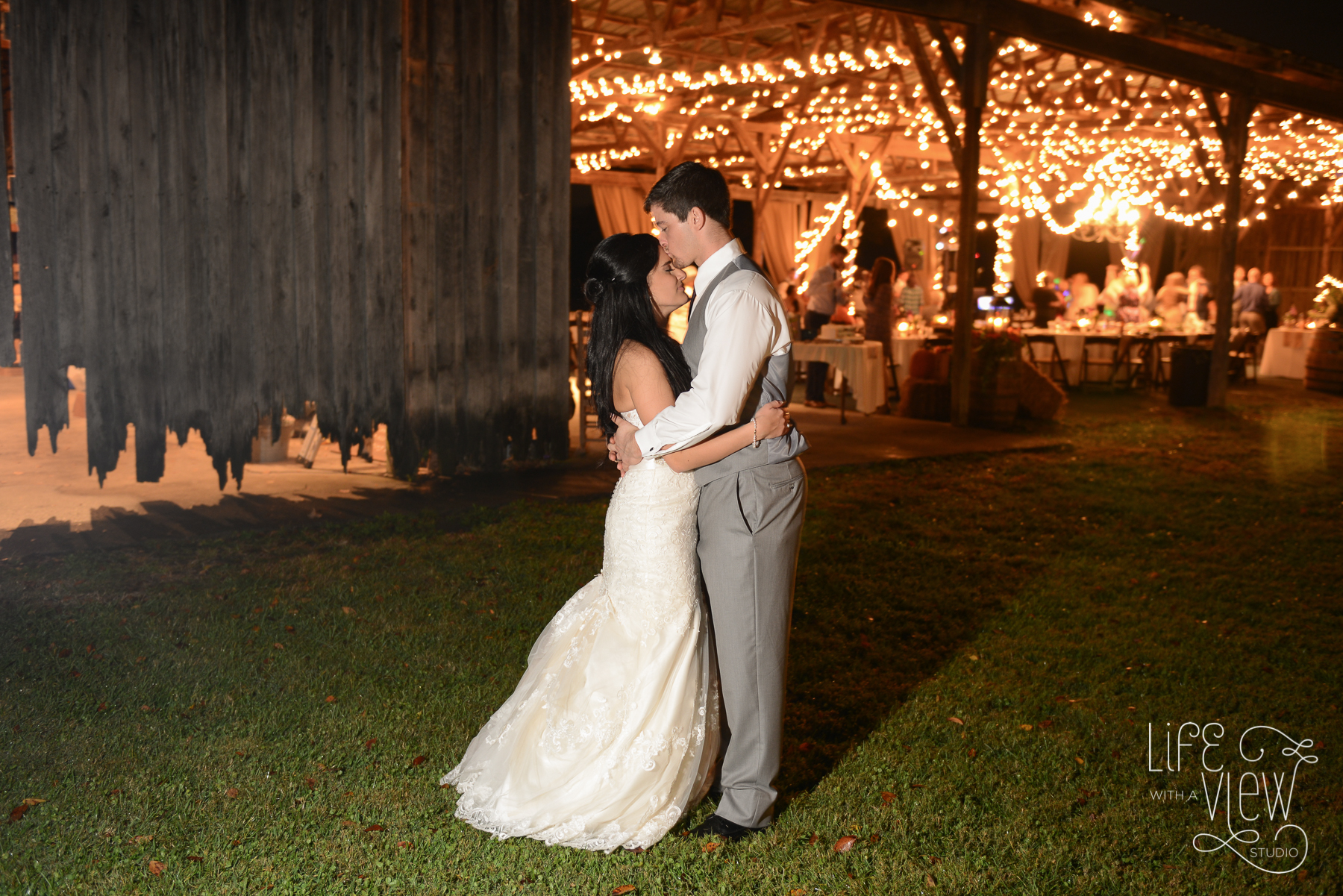 Messick-Farm-Wedding-159.jpg