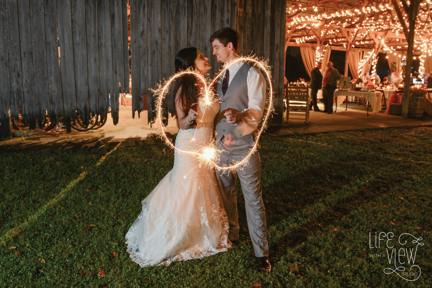 Messick-Farm-Wedding-160.jpg