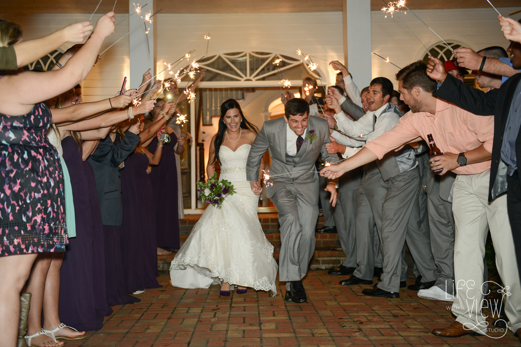 Messick-Farm-Wedding-163.jpg