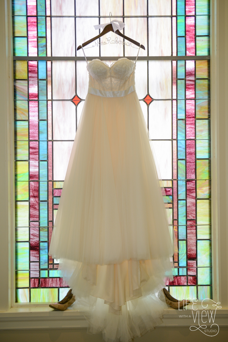 Roberson Wedding-1.jpg