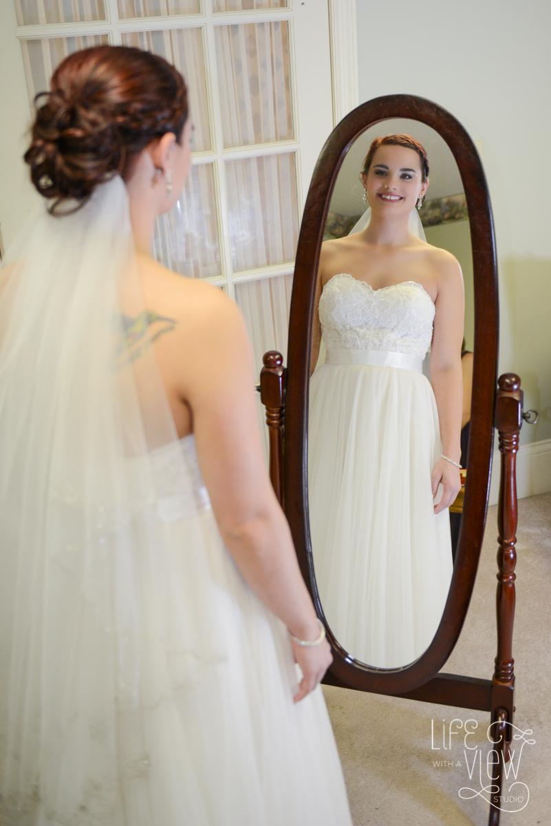 Roberson Wedding-15.jpg