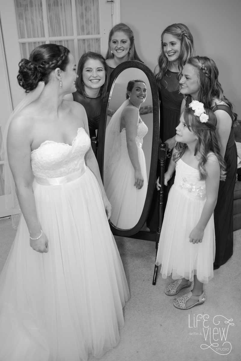 Roberson Wedding-16.jpg