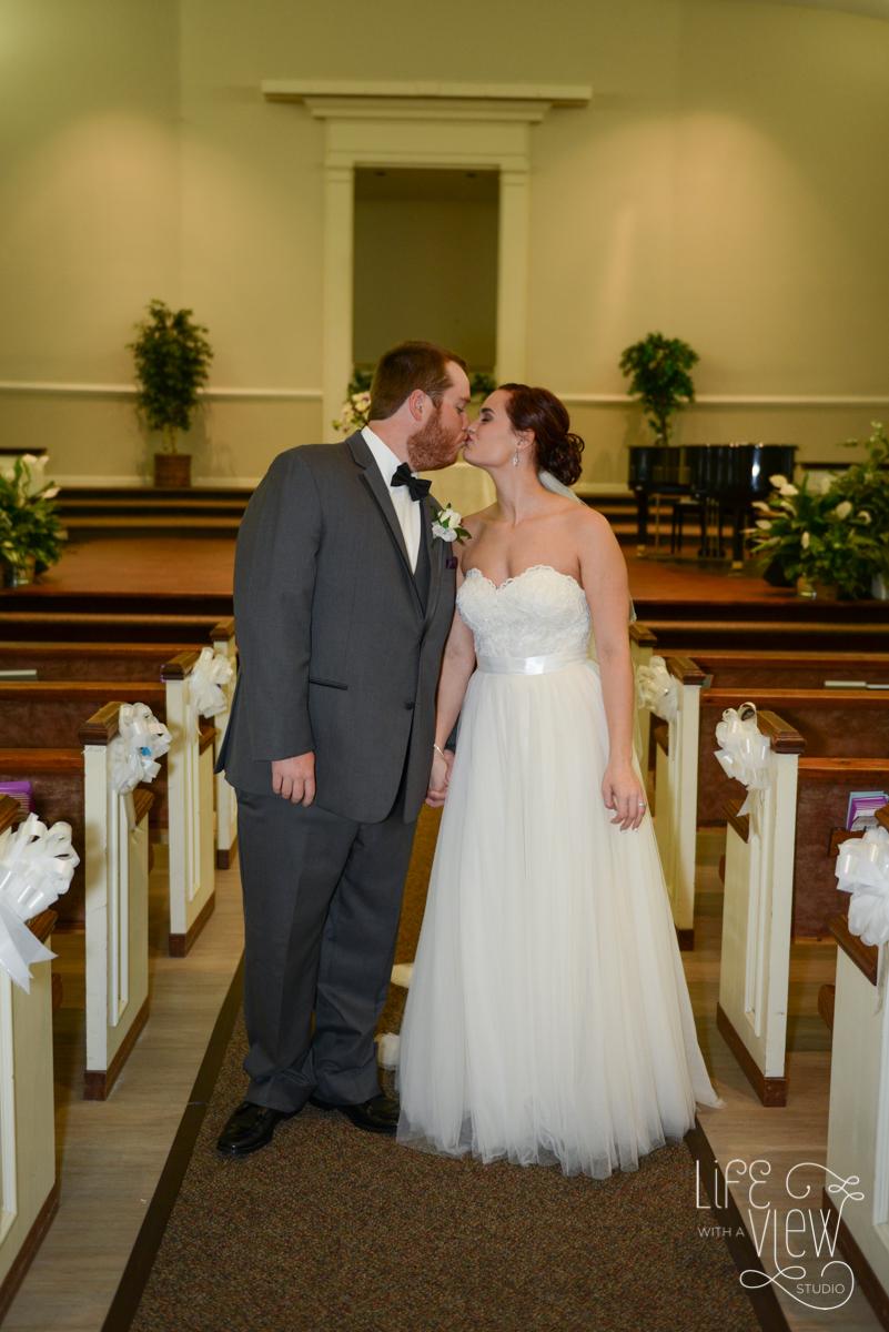 Roberson Wedding-22.jpg