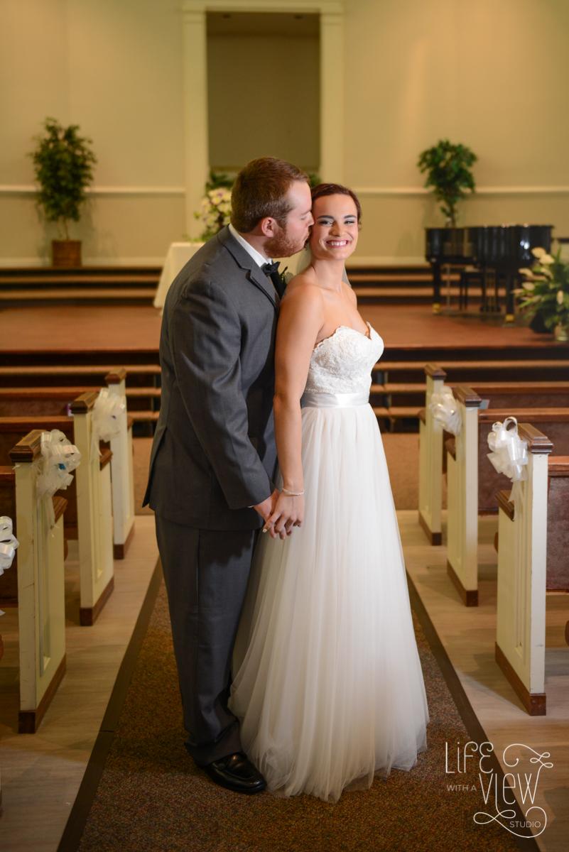 Roberson Wedding-23.jpg