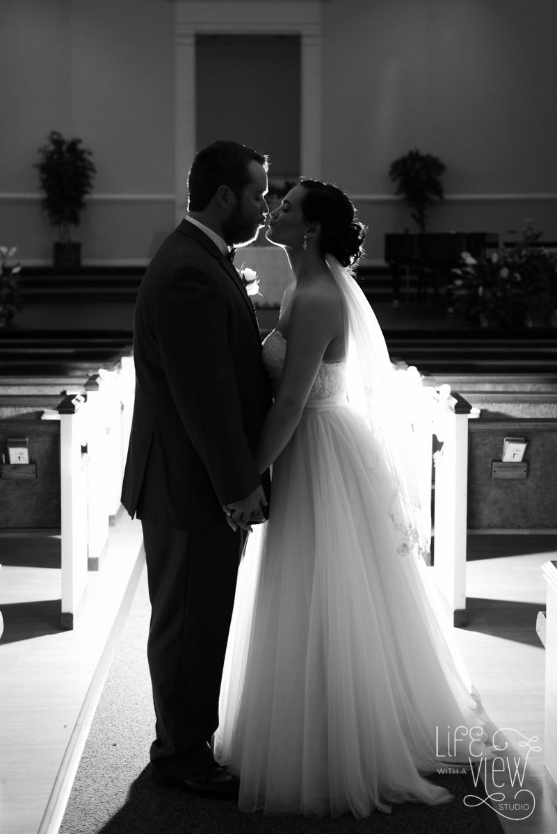 Roberson Wedding-24.jpg