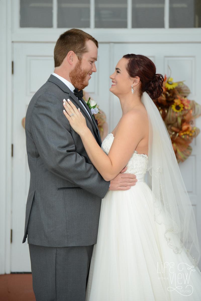 Roberson Wedding-25.jpg