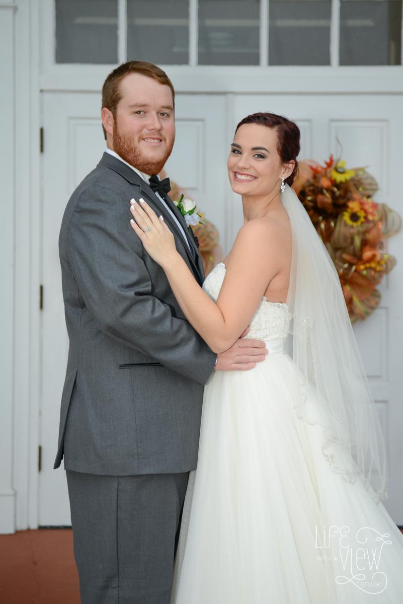 Roberson Wedding-26.jpg