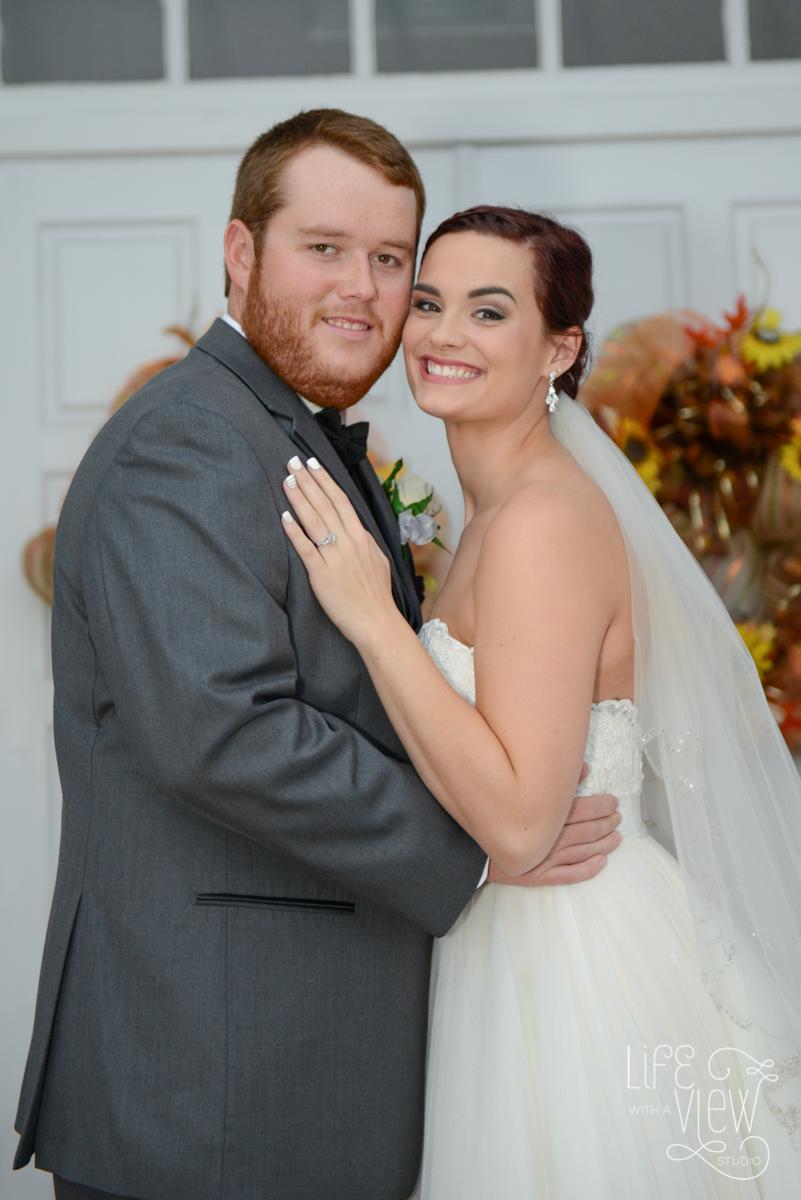 Roberson Wedding-27.jpg