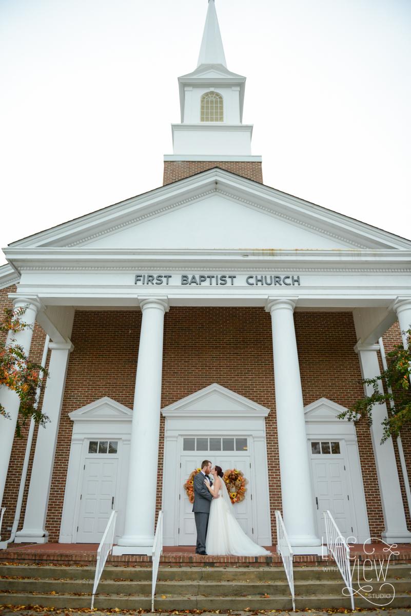 Roberson Wedding-28.jpg