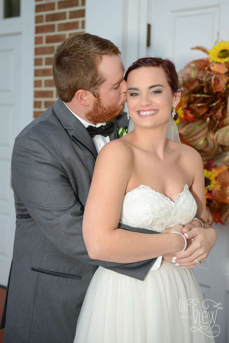Roberson Wedding-29.jpg