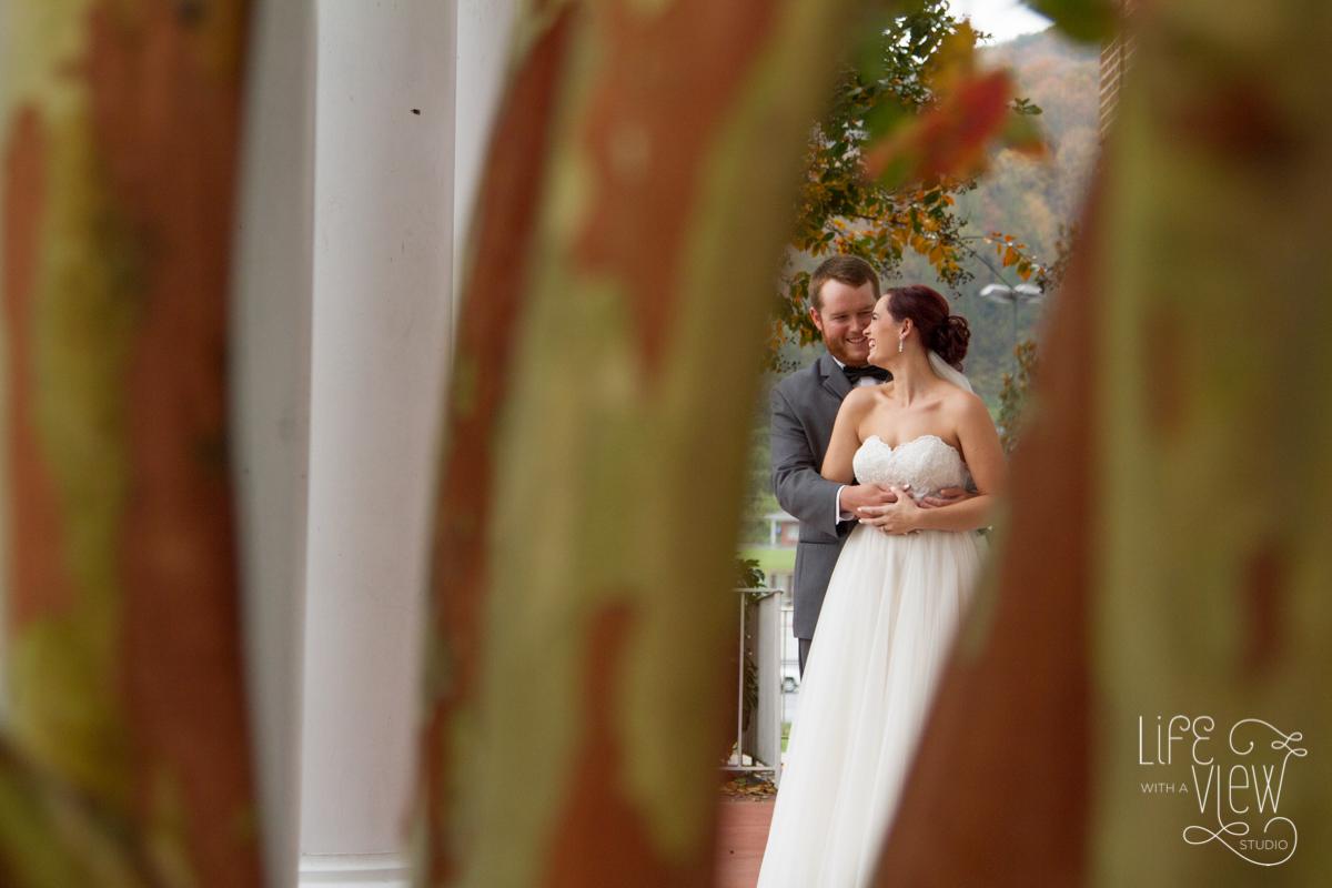 Roberson Wedding-30.jpg