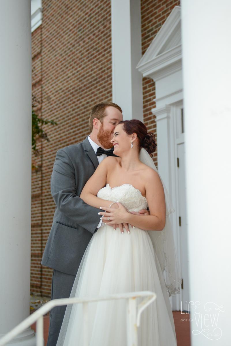 Roberson Wedding-31.jpg