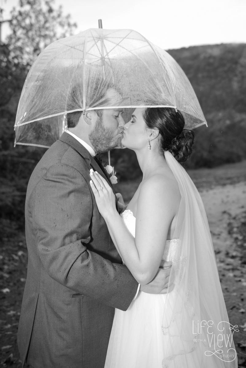 Roberson Wedding-32.jpg