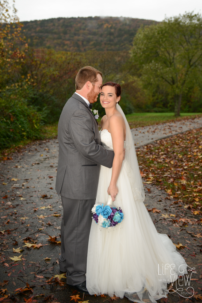 Roberson Wedding-36.jpg