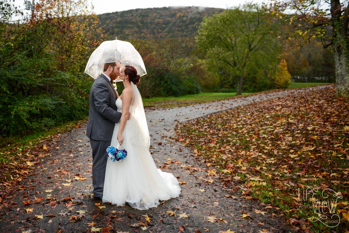 Roberson Wedding-35.jpg