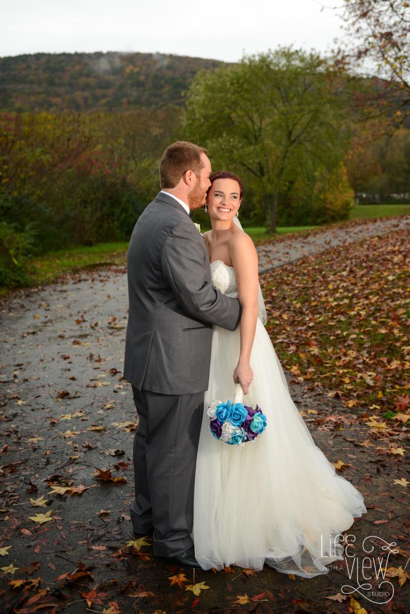 Roberson Wedding-37.jpg