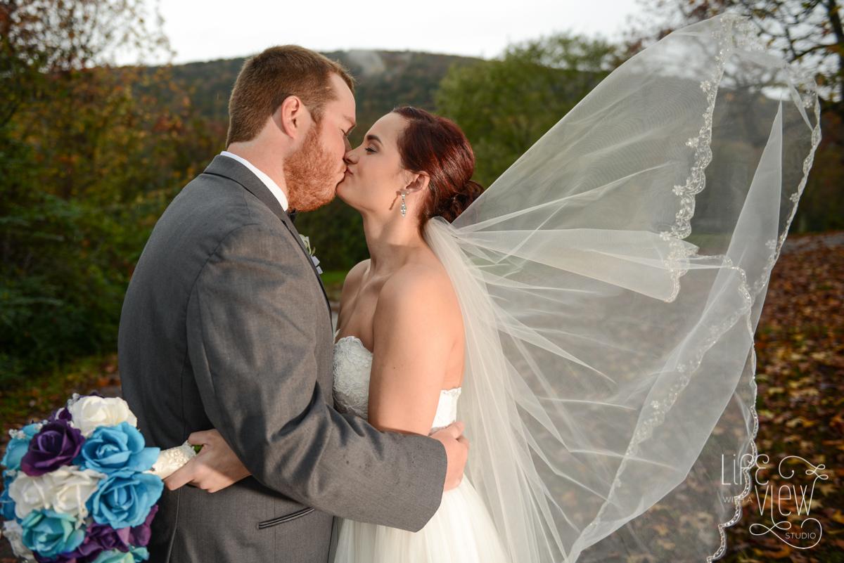 Roberson Wedding-40.jpg