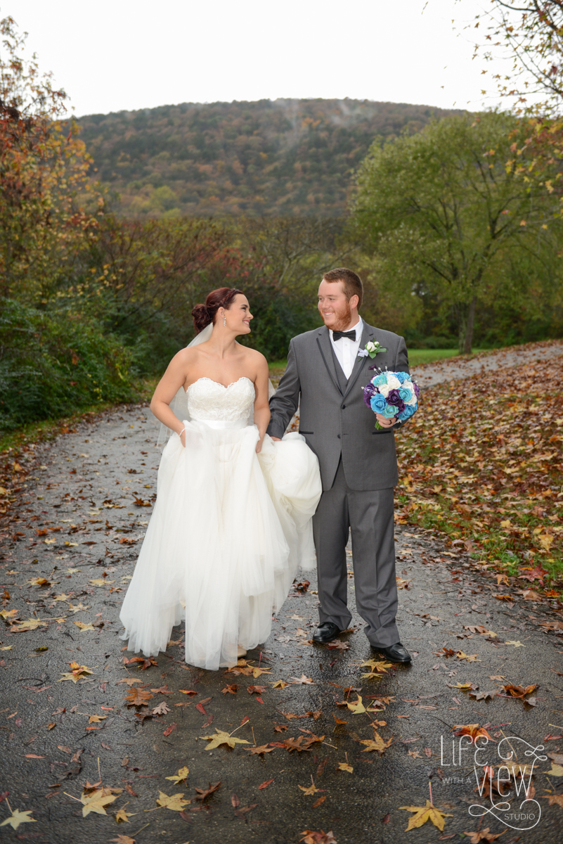 Roberson Wedding-41.jpg