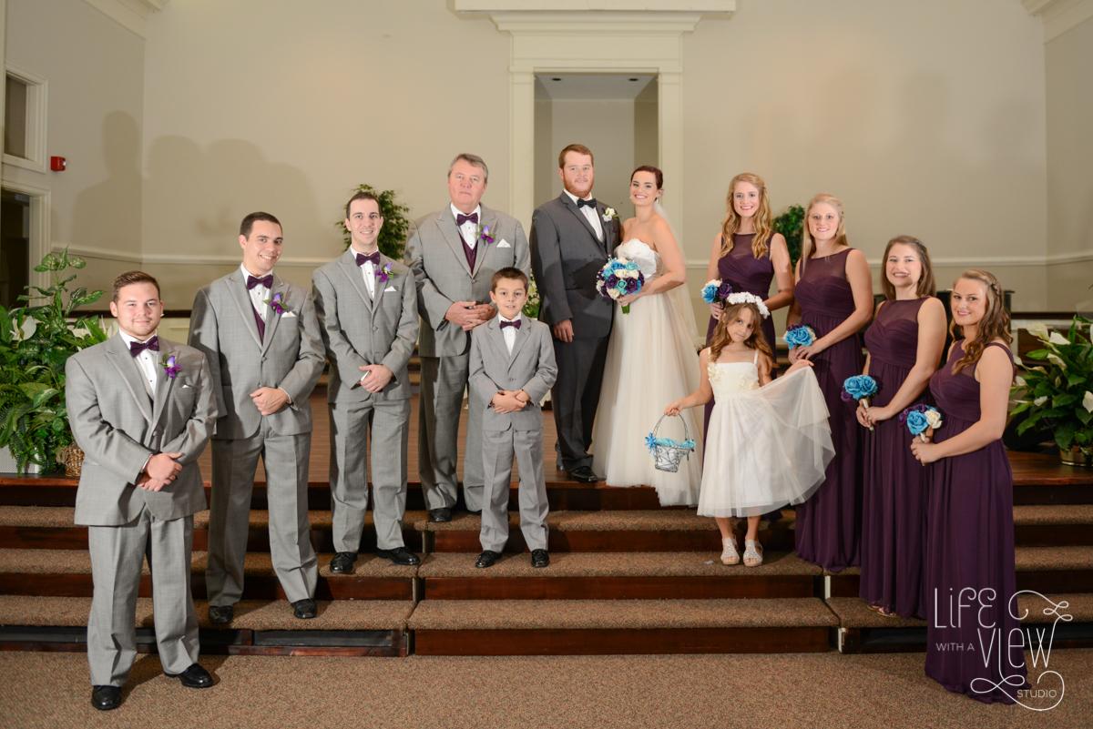 Roberson Wedding-43.jpg