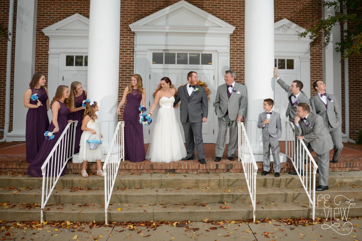 Roberson Wedding-48.jpg