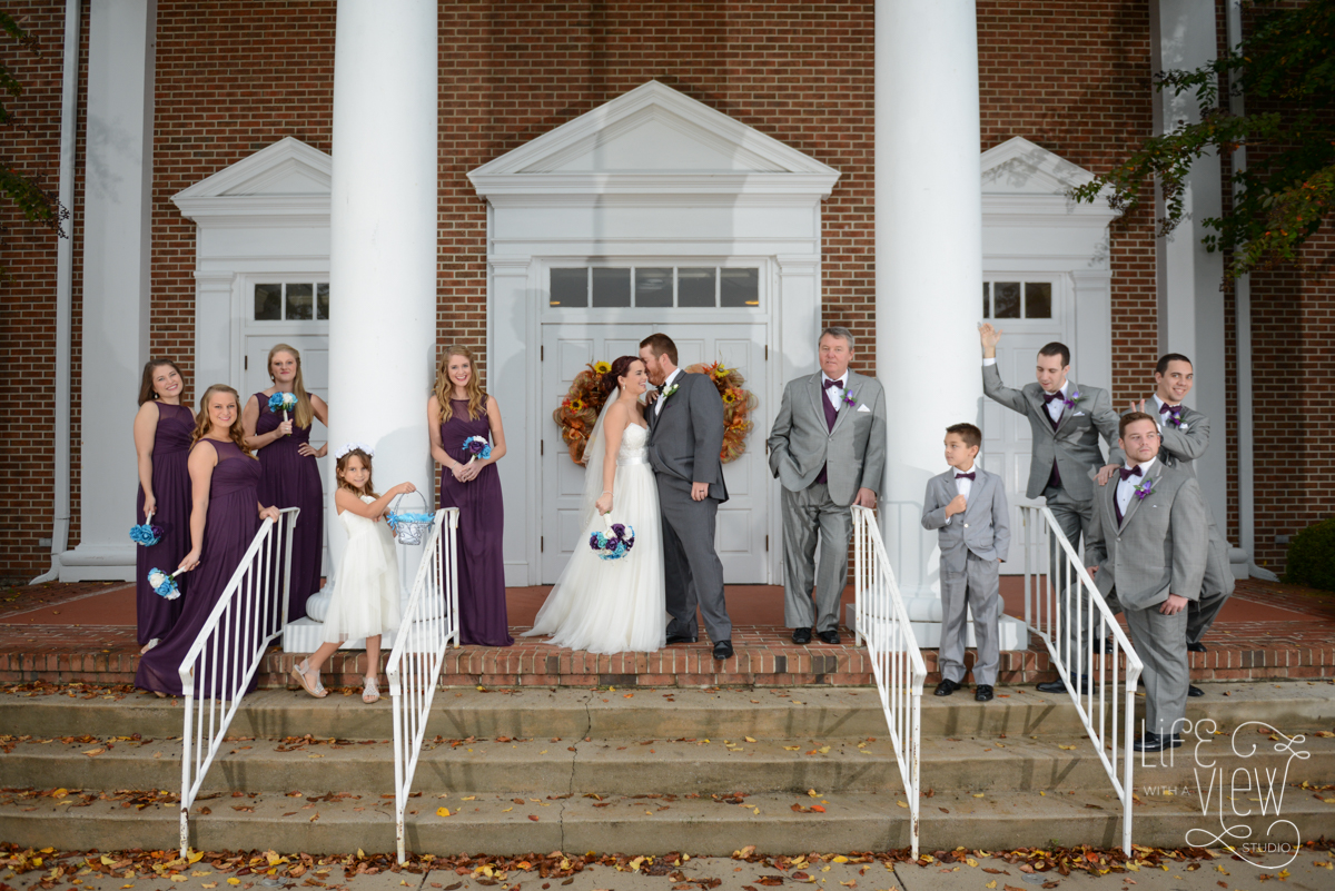 Roberson Wedding-47.jpg