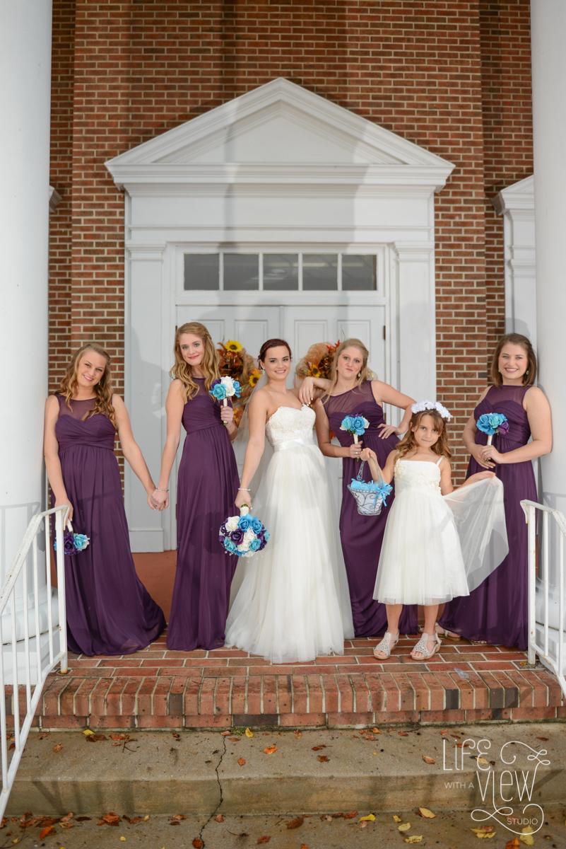 Roberson Wedding-53.jpg