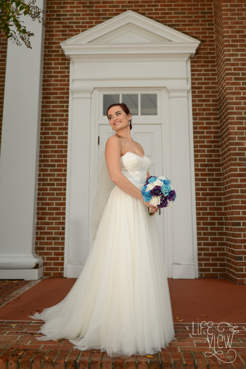 Roberson Wedding-56.jpg