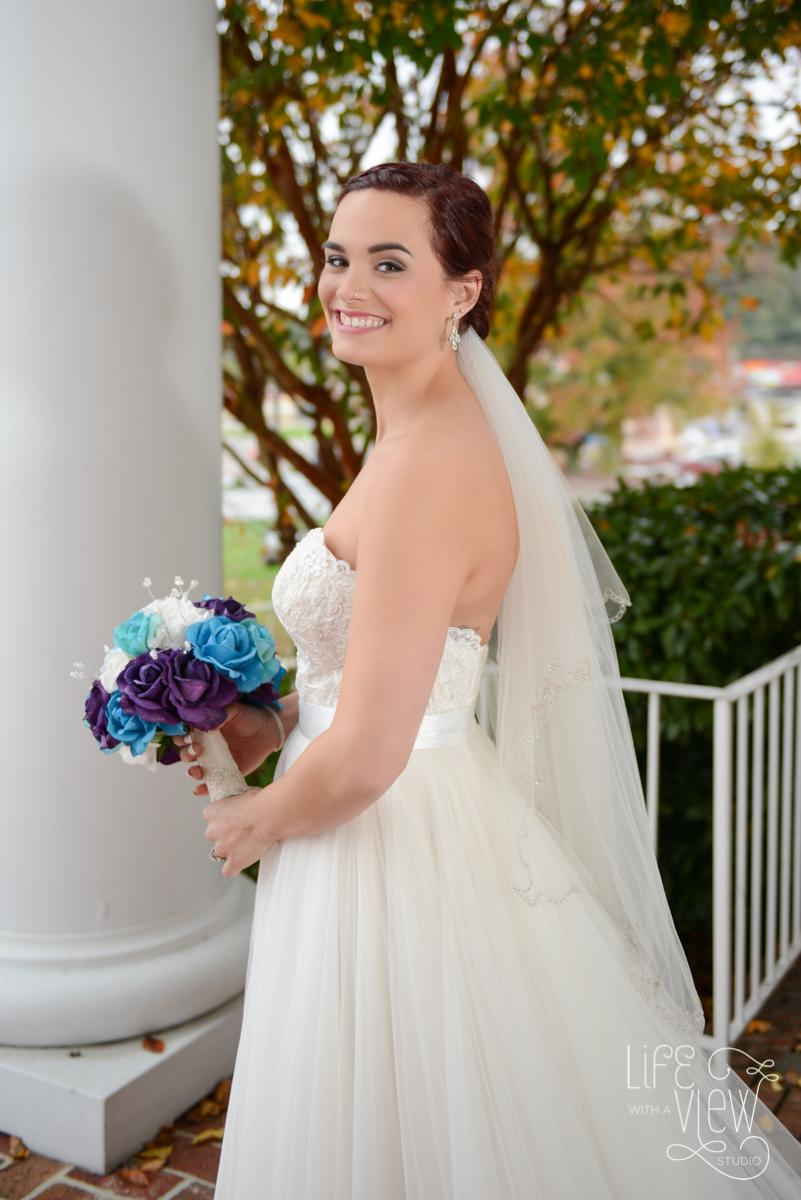 Roberson Wedding-55.jpg