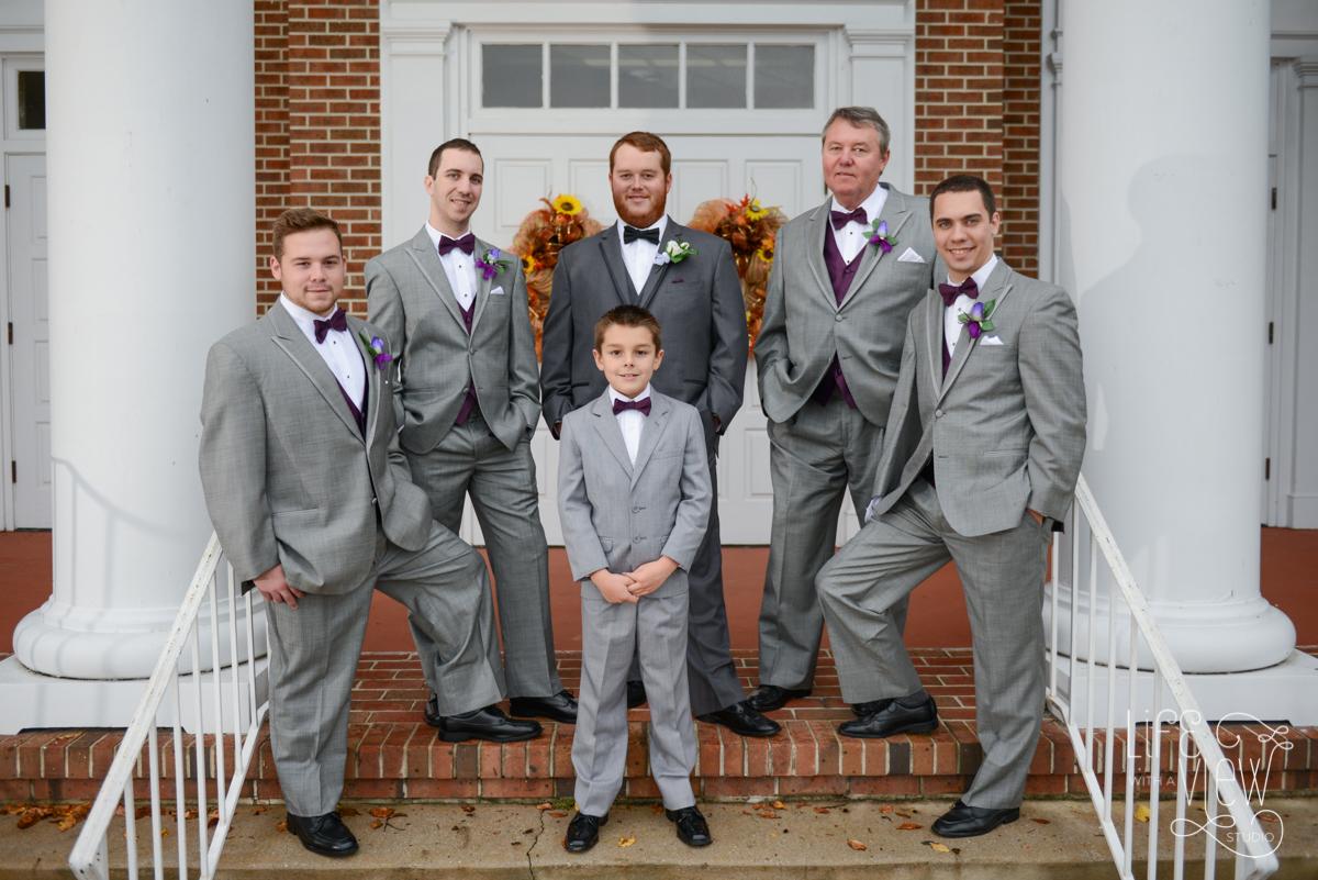 Roberson Wedding-57.jpg