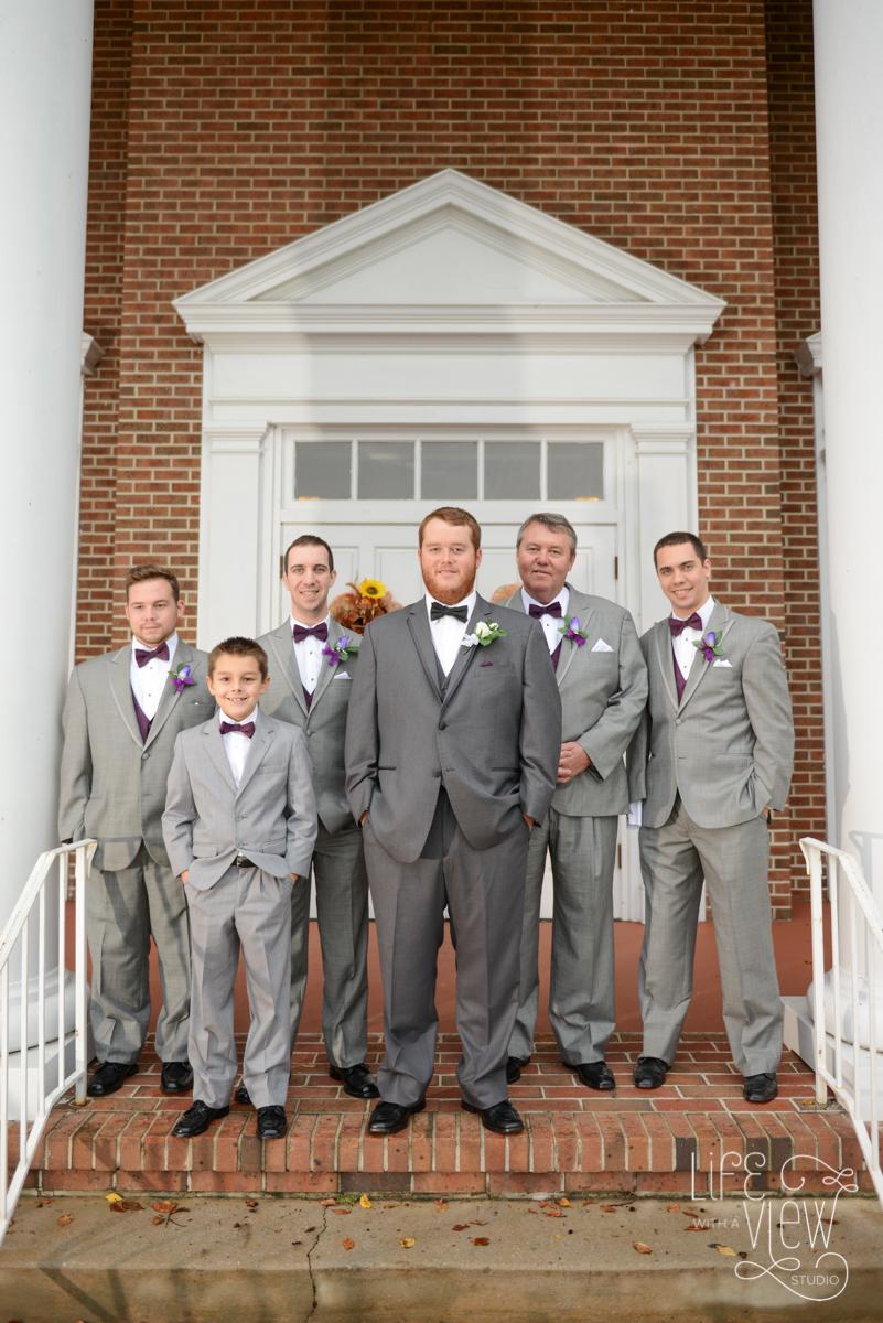 Roberson Wedding-59.jpg