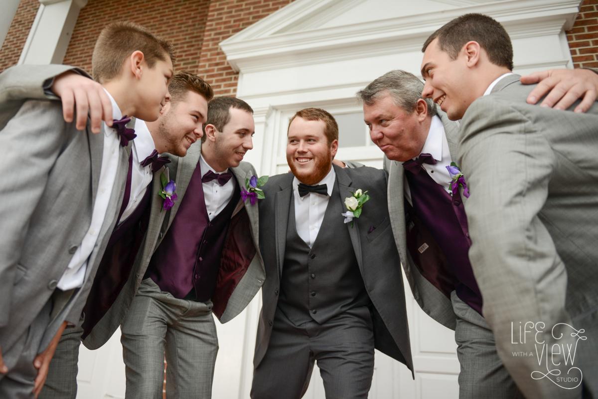 Roberson Wedding-60.jpg