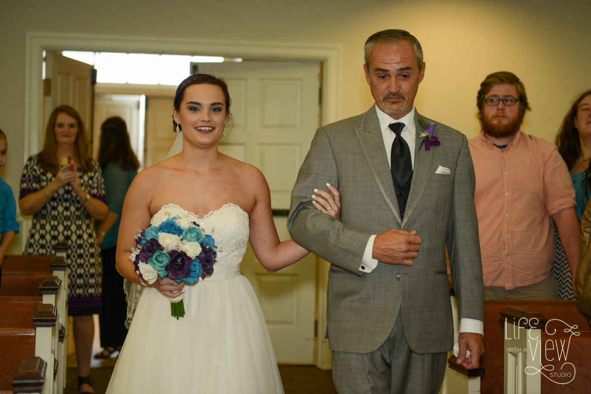 Roberson Wedding-62.jpg