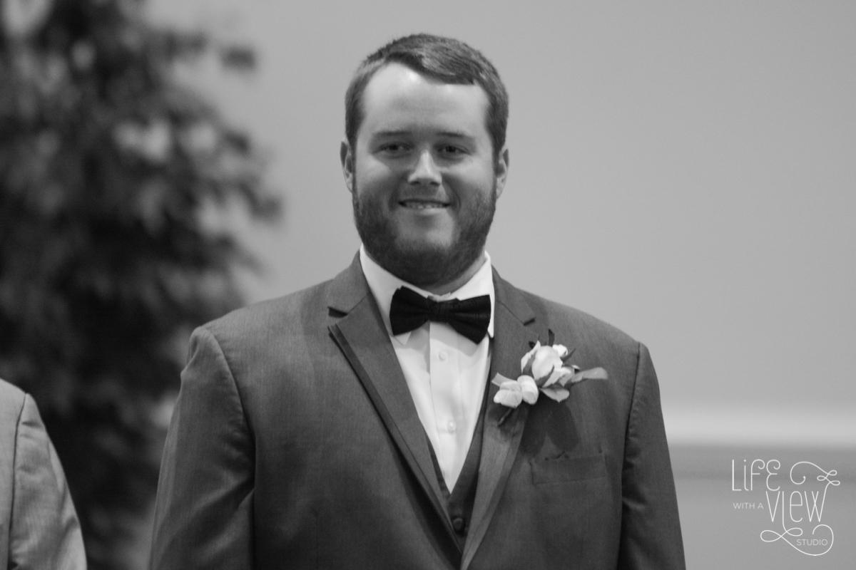 Roberson Wedding-64.jpg