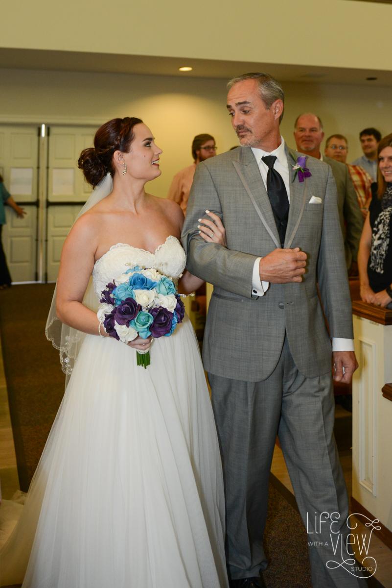 Roberson Wedding-63.jpg