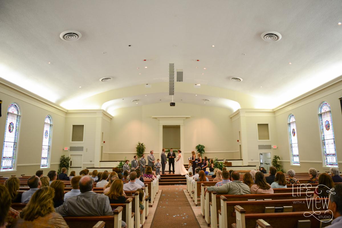 Roberson Wedding-66.jpg