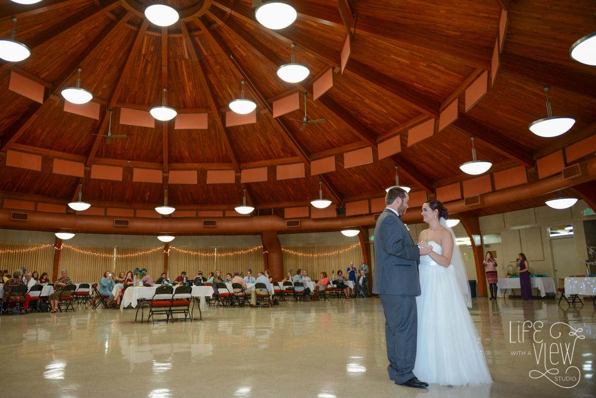 Roberson Wedding-79.jpg
