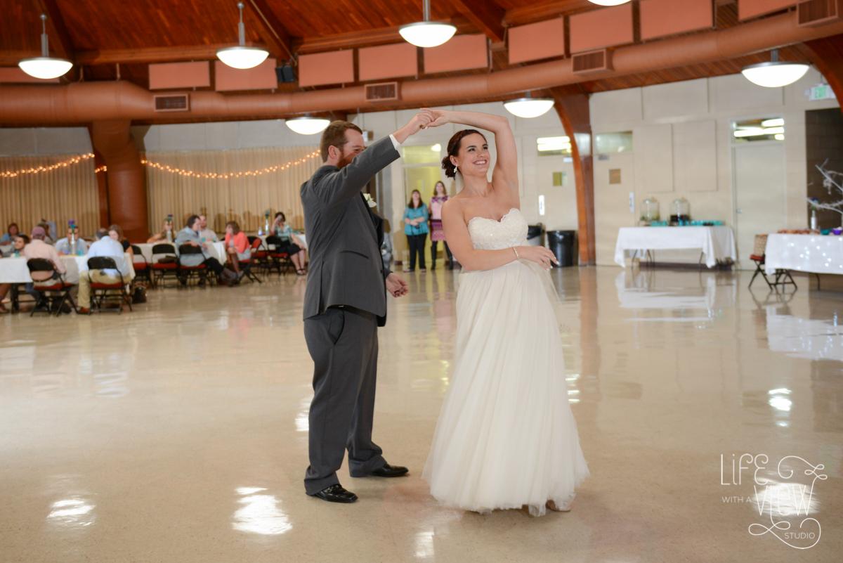 Roberson Wedding-80.jpg
