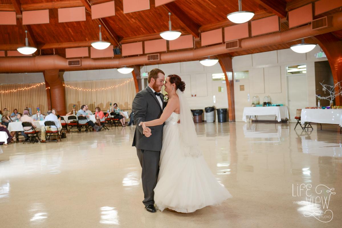 Roberson Wedding-81.jpg
