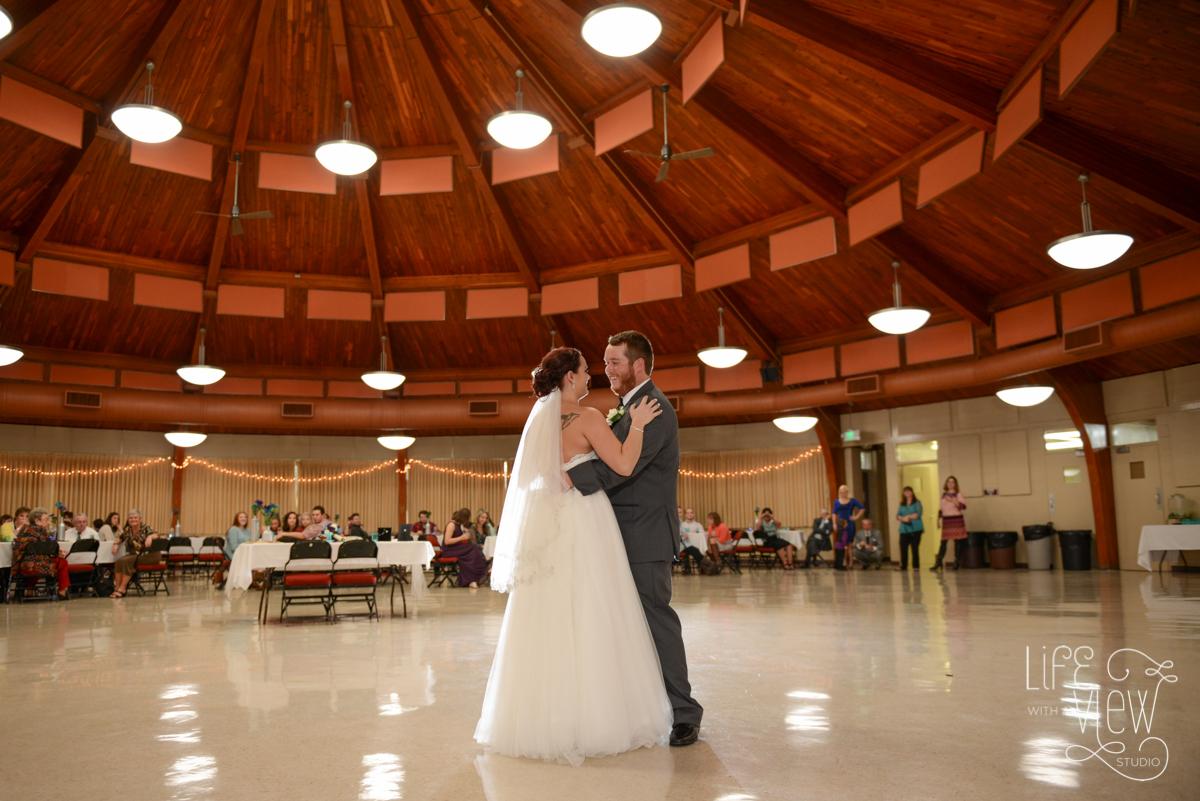 Roberson Wedding-82.jpg