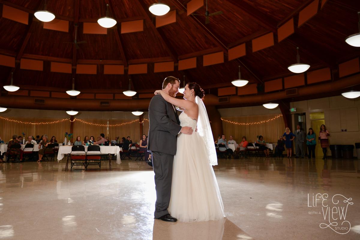 Roberson Wedding-83.jpg