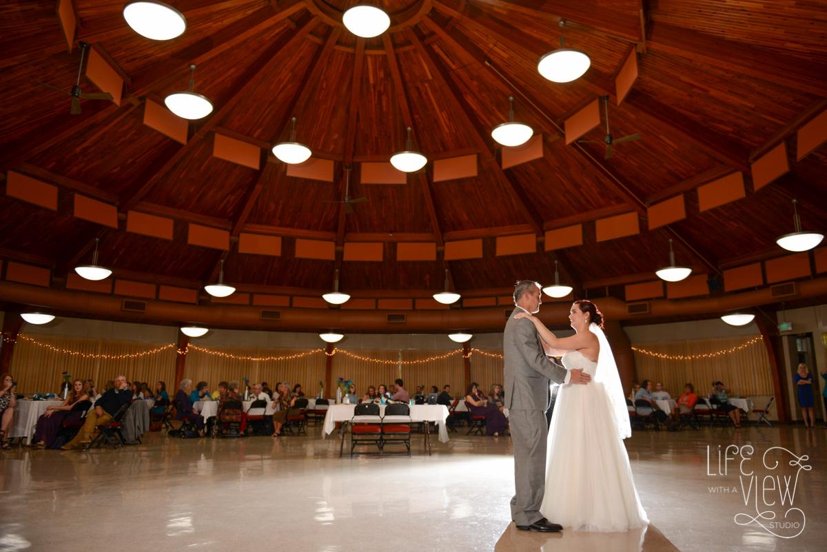 Roberson Wedding-85.jpg