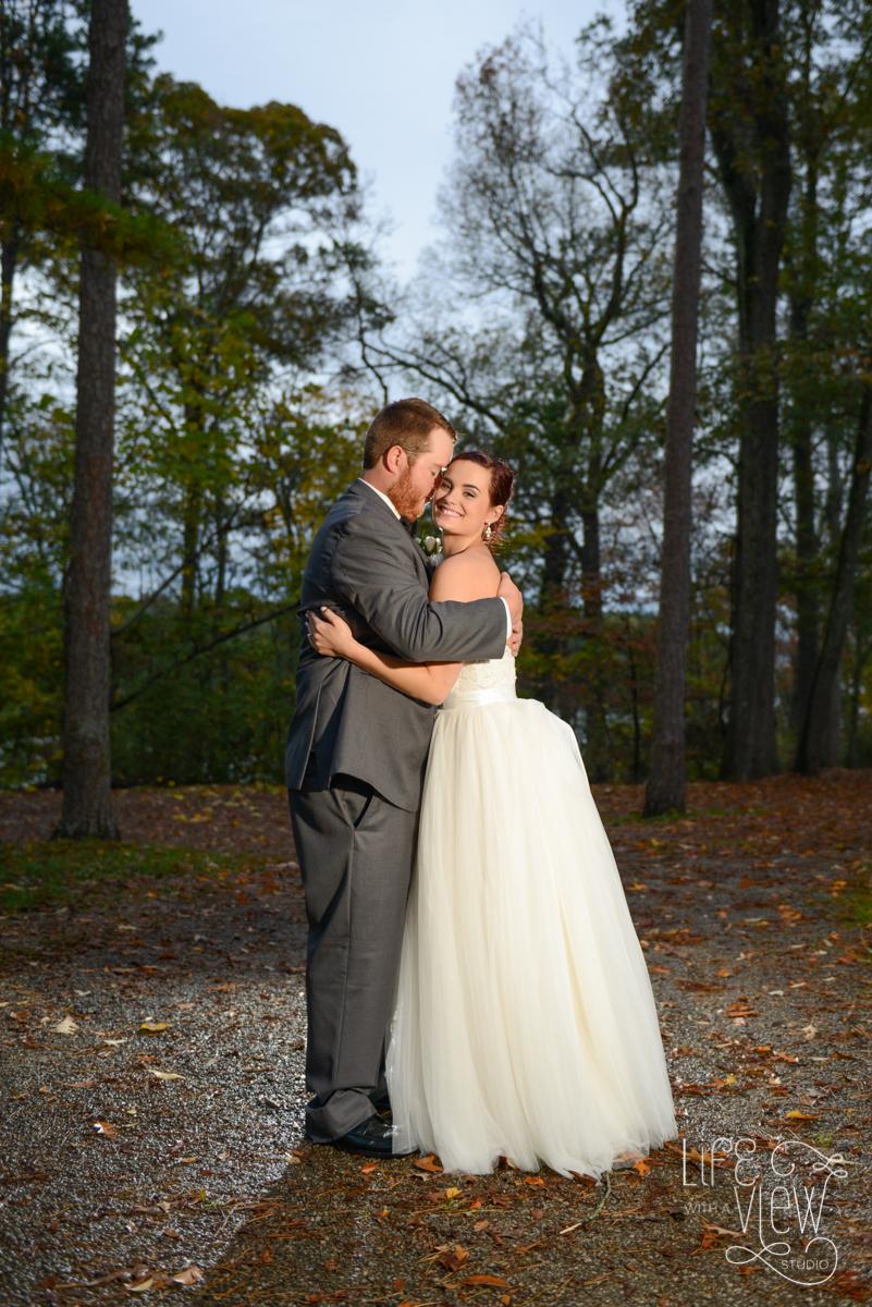 Roberson Wedding-105.jpg