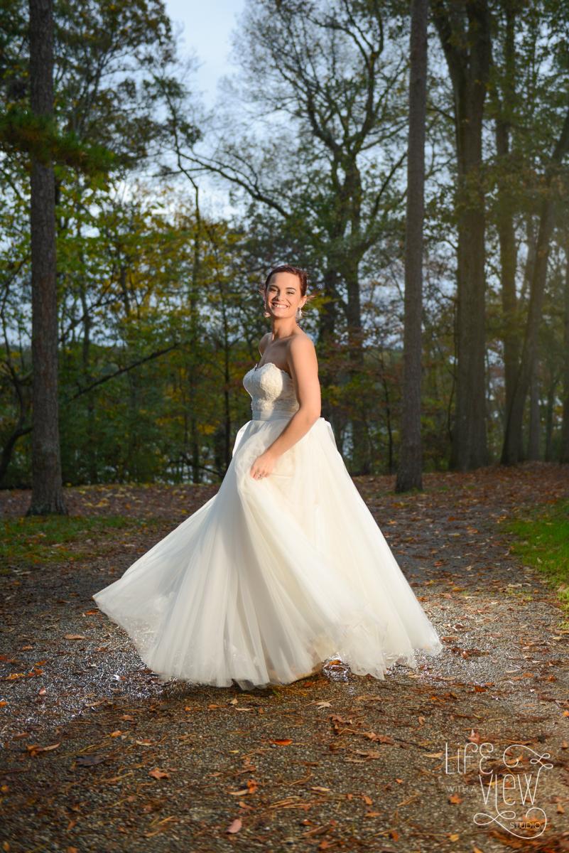 Roberson Wedding-109.jpg