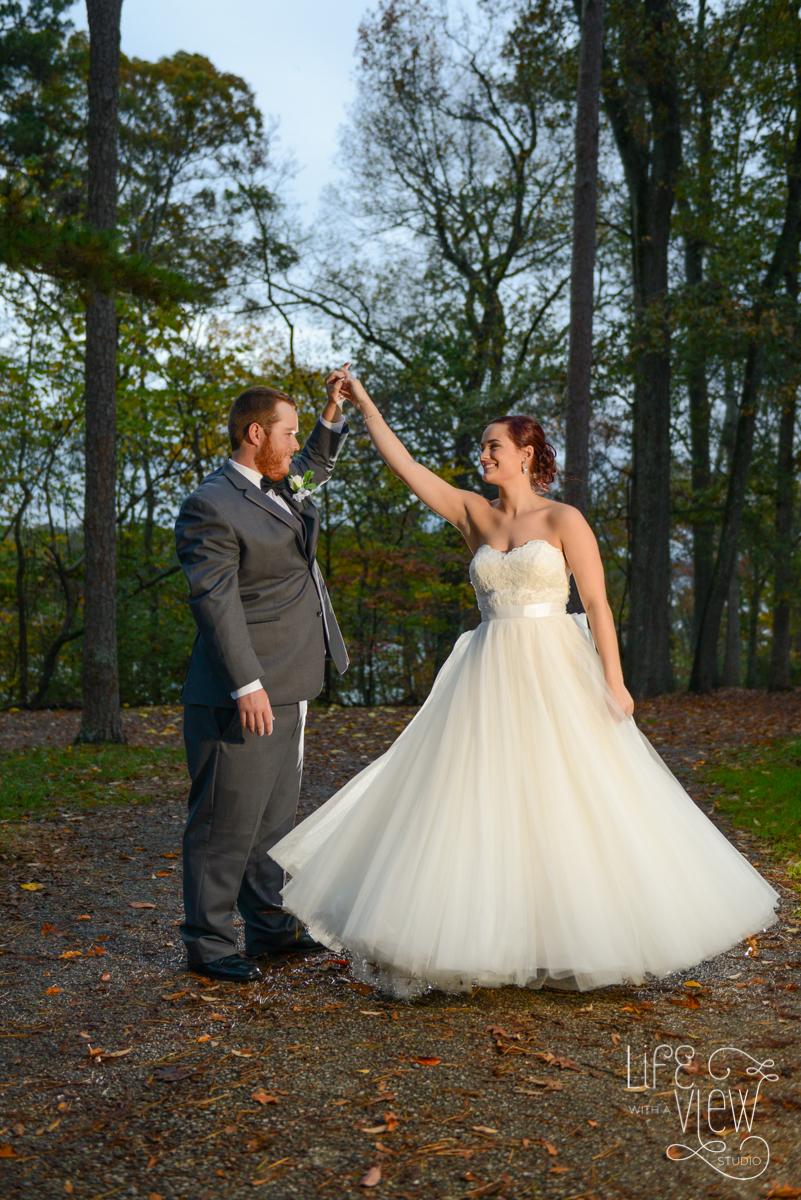 Roberson Wedding-111.jpg