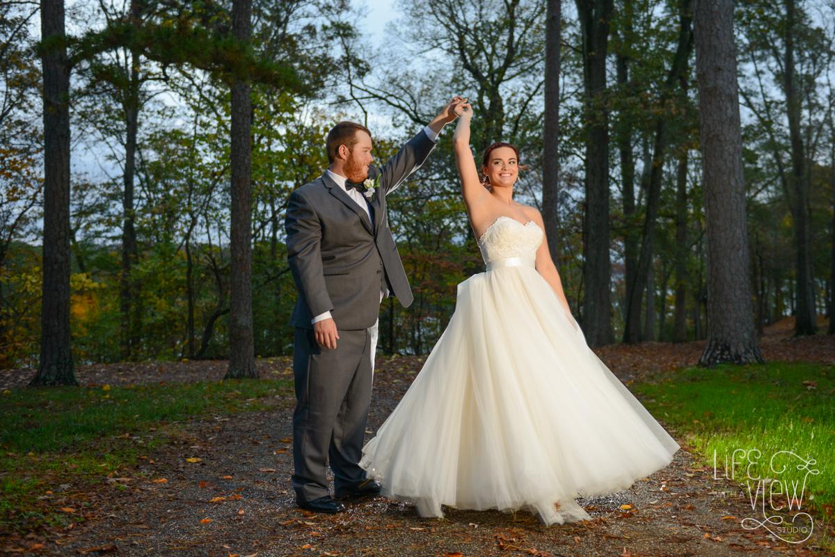Roberson Wedding-110.jpg