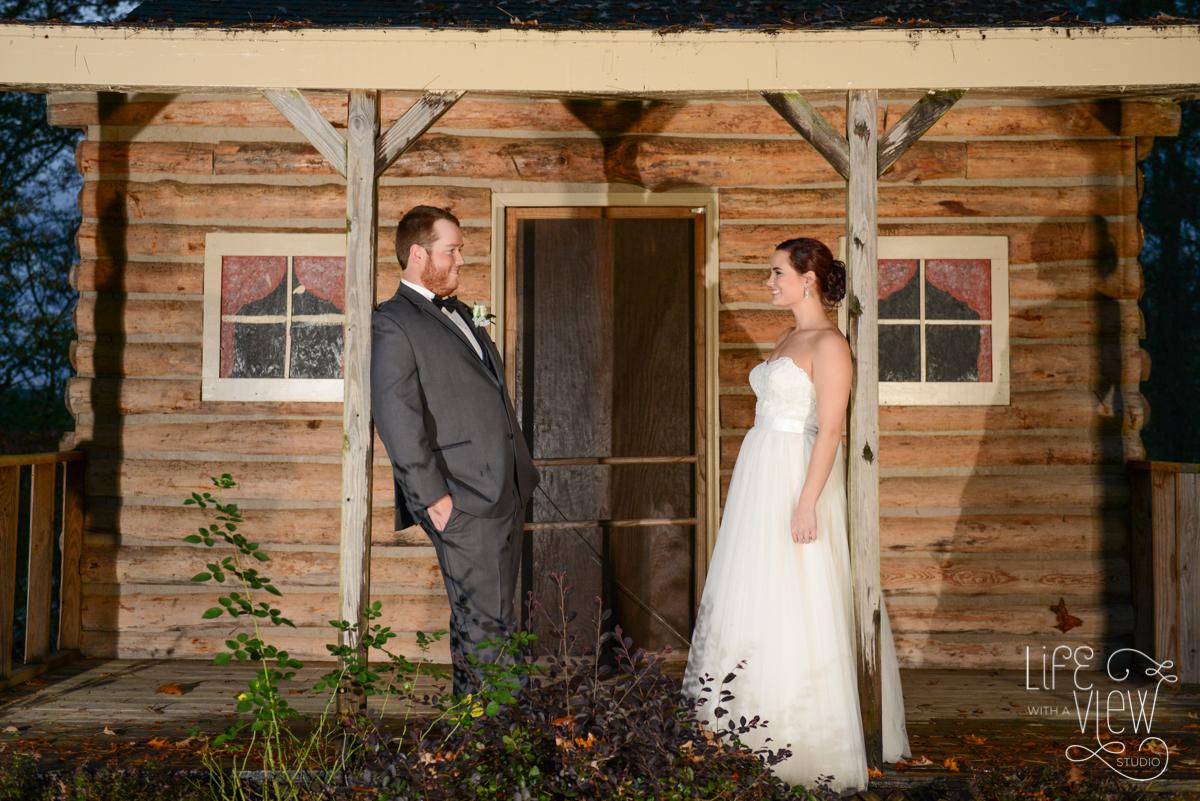Roberson Wedding-112.jpg